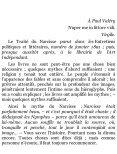 LE TRAITÉ DU NARCISSE - Théorie du symbole - Bouquineux.com - Page 3