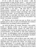 LE TRAITÉ DU NARCISSE - Théorie du symbole - Bouquineux.com - Page 4