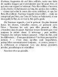 LE TRAITÉ DU NARCISSE - Théorie du symbole - Bouquineux.com - Page 5