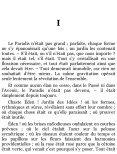 LE TRAITÉ DU NARCISSE - Théorie du symbole - Bouquineux.com - Page 6