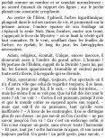 LE TRAITÉ DU NARCISSE - Théorie du symbole - Bouquineux.com - Page 7