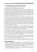 valutazione 8xmille Italia - Caritas Italiana - Page 4