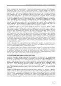 valutazione 8xmille Italia - Caritas Italiana - Page 5