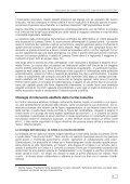 valutazione 8xmille Italia - Caritas Italiana - Page 7