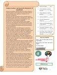 Politika e-City Prill-Maj 2012.pdf - CRCA - Page 2