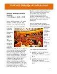 Politika e-City Prill-Maj 2012.pdf - CRCA - Page 5