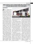 Biblioteka Kombëtare dhe Universitare e Kosovës - Page 3