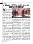 Biblioteka Kombëtare dhe Universitare e Kosovës - Page 4