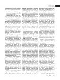 Biblioteka Kombëtare dhe Universitare e Kosovës - Page 7