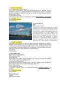 LE CAPITALI BALTICHE Vilnius Riga Tallinn: - Club dell'Immagine - Page 2