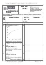 Löser 2007/1 - OSZ Konstruktionsbautechnik