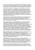Notizia Ansa - 08/01/91 - Corazzati a Vilnius - Page 2