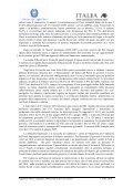 Lituania - Ice - Page 3