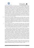 Lituania - Ice - Page 5