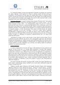 Lituania - Ice - Page 7