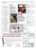 Descargar el número en PDF - Alfa y Omega - Page 2