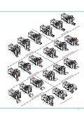 MGRM2A-G Klemmgreifer - Serie GRM Grösse 2 - PHD Litstore ... - Seite 5