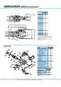 MGRM2A-G Klemmgreifer - Serie GRM Grösse 2 - PHD Litstore ... - Seite 6