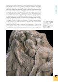 Piazza delle Belle Arti - Page 4