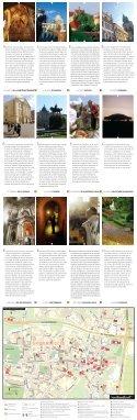 CULTURA - Lublin - Page 2