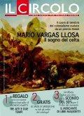 MARIO VARGAS LLOSA - Il Circolo - Page 2
