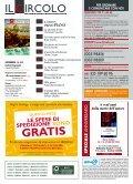 MARIO VARGAS LLOSA - Il Circolo - Page 6