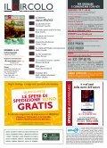 MARIO VARGAS LLOSA - Il Circolo - Page 7