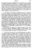 LITURGIA - Page 2