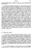 LITURGIA - Page 4