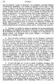 LITURGIA - Page 5