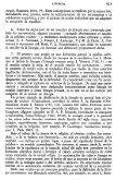 LITURGIA - Page 6