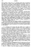 LITURGIA - Page 7