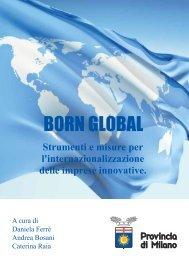 to download it - Provincia di Milano