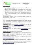 Progetto Ferrara-Vilnius-2.pdf - Sociale - Page 2