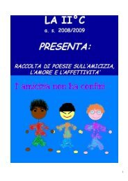 Poesie - II C.pdf