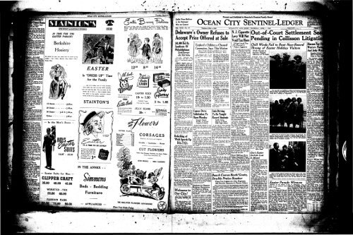 Apr 1948 - On-Line Newspaper Archives of Ocean City
