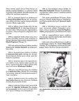 Dvidešimts keturi Vydūno Fondo žymenys - Vydunofondas.net - Page 2