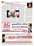 L'Opinione n°3 del 15-02-2013 - teleIBS - Page 3