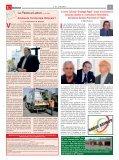 L'Opinione n°3 del 15-02-2013 - teleIBS - Page 5