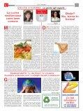 L'Opinione n°3 del 15-02-2013 - teleIBS - Page 7