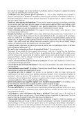 Testimonianza di una ex master reiki - Chiesa Cattolica Italiana - Page 2