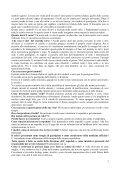 Testimonianza di una ex master reiki - Chiesa Cattolica Italiana - Page 3