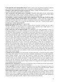 Testimonianza di una ex master reiki - Chiesa Cattolica Italiana - Page 4