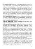 Testimonianza di una ex master reiki - Chiesa Cattolica Italiana - Page 5
