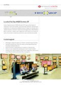 Free Shop - Catena Trony - Informatica Centro srl - Page 2