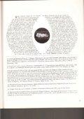 ARTICOLI APPARSI SU ABSTRACTA - Storia di un altro Occidente - Page 4