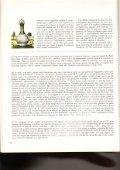 ARTICOLI APPARSI SU ABSTRACTA - Storia di un altro Occidente - Page 5