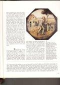 ARTICOLI APPARSI SU ABSTRACTA - Storia di un altro Occidente - Page 6