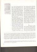 ARTICOLI APPARSI SU ABSTRACTA - Storia di un altro Occidente - Page 7