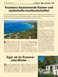 Anzeigen-Sonderveröffentlichung Bungalow-Mobilheim - Seite 3